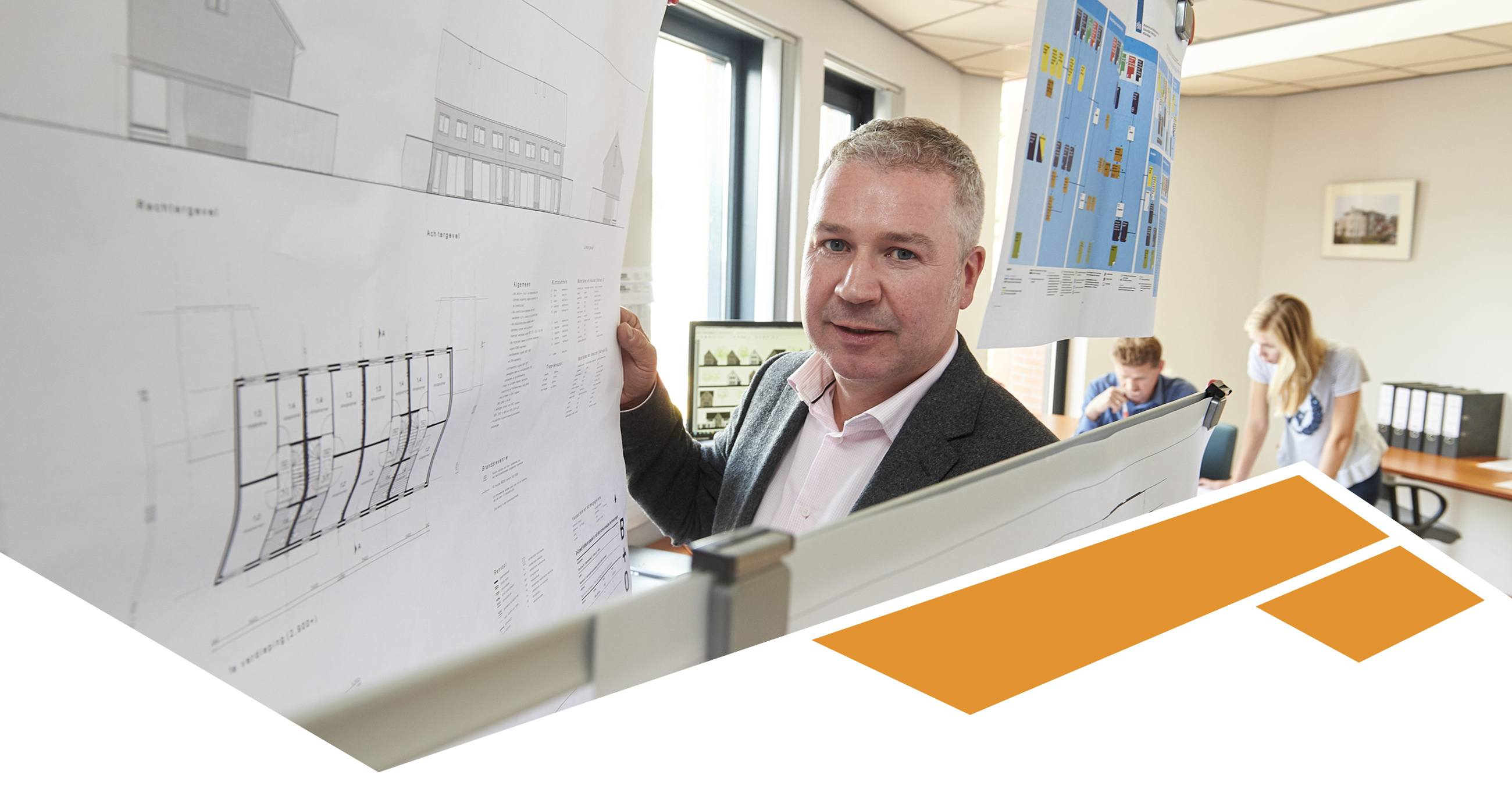 Header Prins Bouw projectontwikkeling