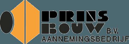 Logo Prinsbouw