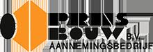 Logo-Prinsbouw-mobile