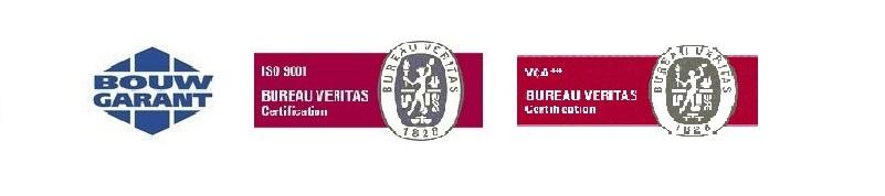 Duurzaam-logos-1