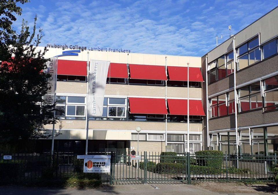 LFC Elburg