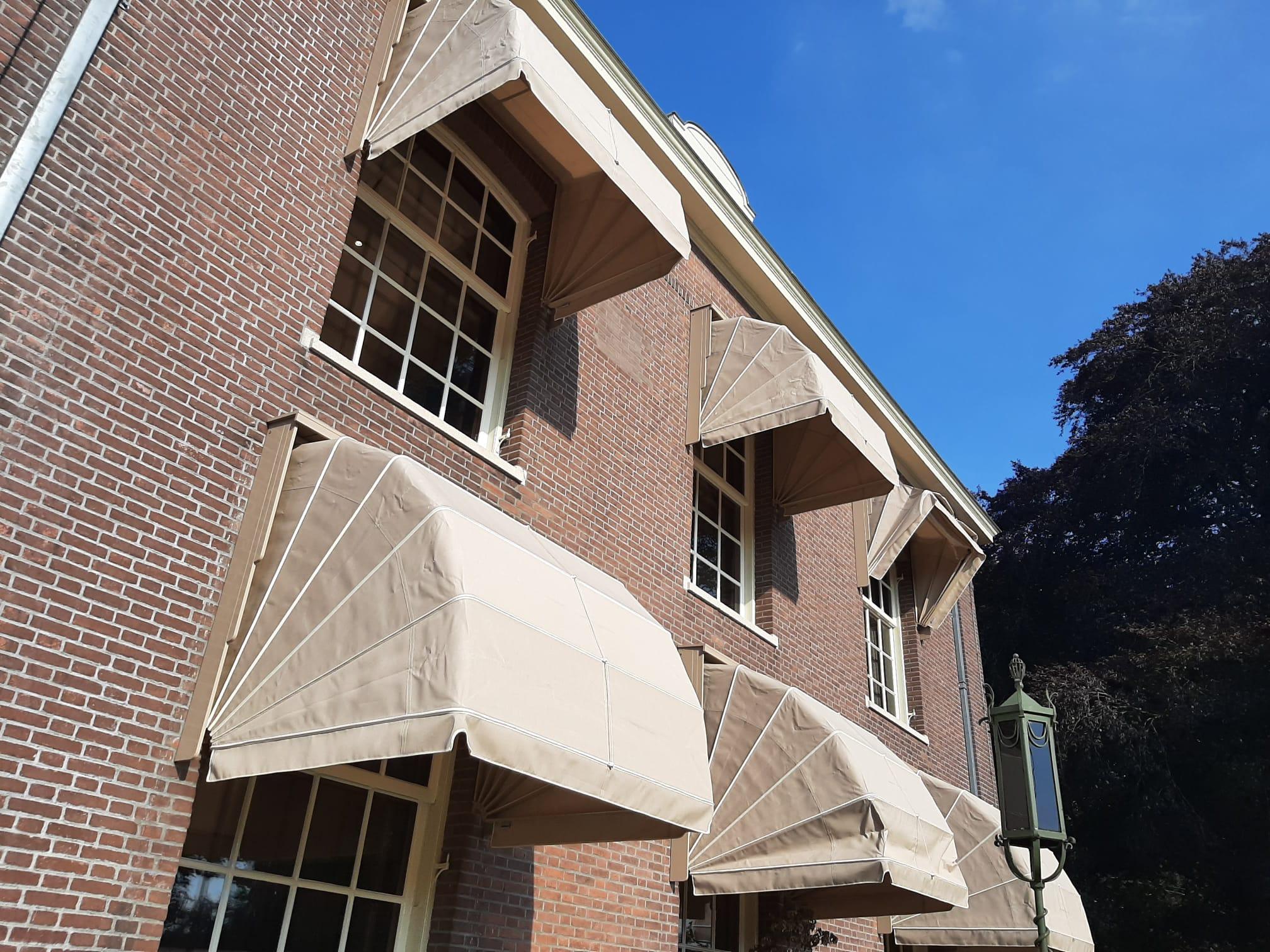 Raadhuis Heerde
